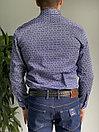 Рубашка мужская Enrico Cerini (0199), фото 5