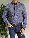 Рубашка мужская Enrico Cerini (0199), фото 4