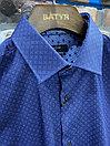 Рубашка мужская Enrico Cerini (0200), фото 3