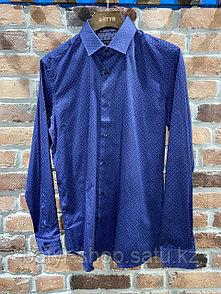 Рубашка мужская Enrico Cerini (0200)