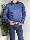 Рубашка мужская Enrico Cerini (0200), фото 4