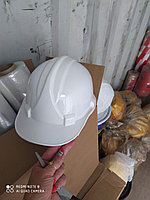 Сроительные каски с регулировкой сзади