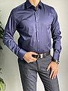 Рубашка мужская Enrico Cerini (0201), фото 4