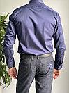 Рубашка мужская Enrico Cerini (0201), фото 5