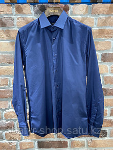 Рубашка мужская Enrico Cerini (0201)