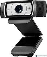 Веб камера FULL HD 1080P, фото 1