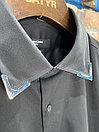 Рубашка мужская Enrico Cerini (0202), фото 3