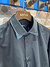 Рубашка мужская Enrico Cerini (0202), фото 4