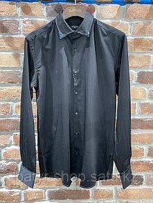 Рубашка мужская Enrico Cerini (0202)
