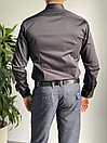 Рубашка мужская Enrico Cerini (0202), фото 5