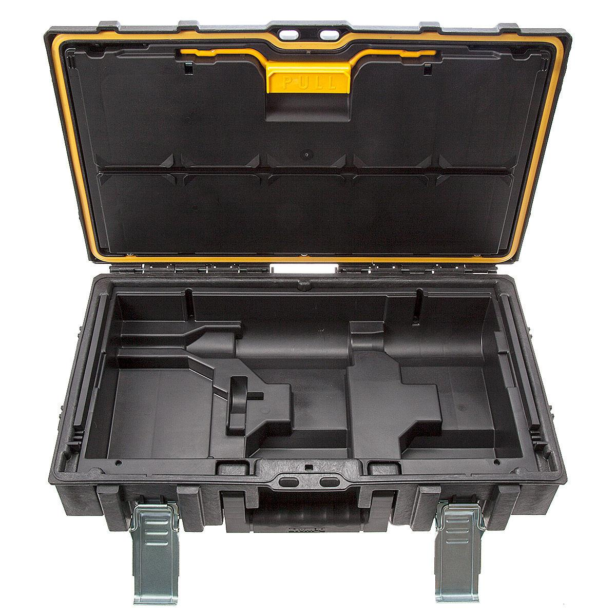 STANLEY, 1-70-321, Ящик- модуль для Электроинструмента