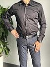 Рубашка мужская Enrico Cerini (0202), фото 6