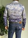 Рубашка мужская Enrico Cerini (0203), фото 6