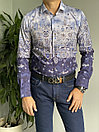 Рубашка мужская Enrico Cerini (0203), фото 5