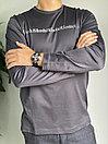 Реглан мужской Enrico Cerini (0204), фото 4