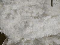 Полиэфирное волокно
