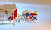 Антитела к тиреоглобулину, кат. номер 416-5020