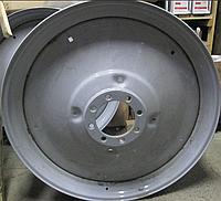 Диск DW8х42 колеса задний узкий для междурядки шина 9.5R42 МТЗ-80-1221