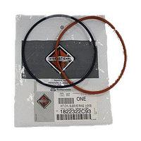 Кольцо 1822322С92 уплотнительное гильзы МТЗ-3022