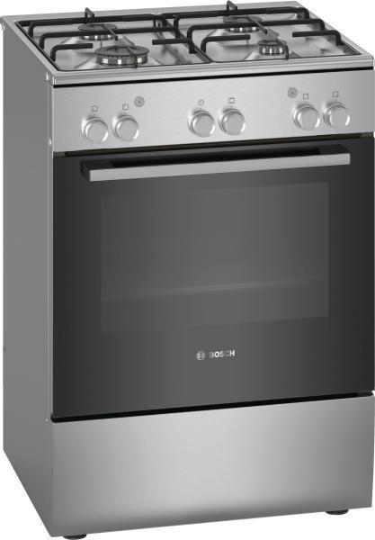 Газовая плита Bosch HGL120B50Q