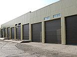 Быстросборные модульные автомоечные комплексы, автобоксы, автосалоны, СТО, 96m2, фото 2