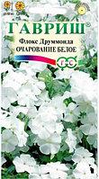 Флокс друммонда Очарование белое, (0,05 г.)