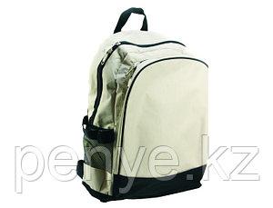 Спортивный рюкзак с большим карманом
