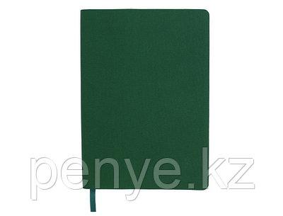 Датированный ежедневник А5 Flex (Флэкс) зеленый