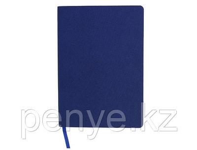 Датированный ежедневник А5 Flex (Флэкс) синий