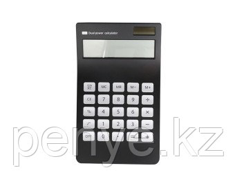 Калькулятор Bern