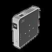 Мини-проектор с высшим разрешением, фото 2