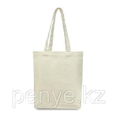 Эко сумки пошив, изготовление оптом