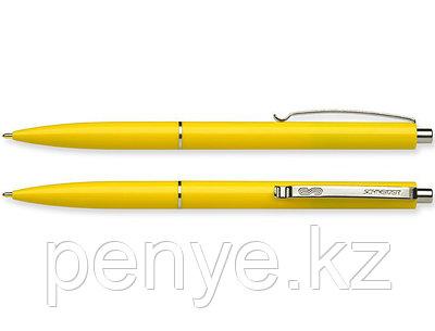 Ручка шариковая Schneider