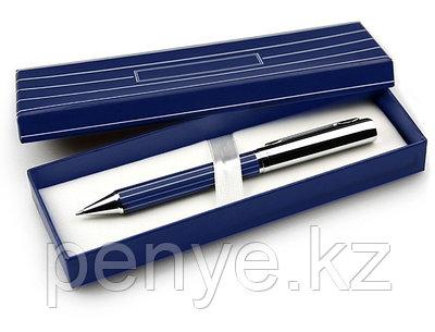 Ручка сувенирная в футляре