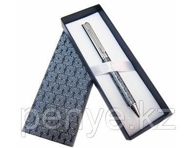 Ручка подарочная в футляре