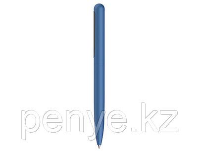 Ручка-промо шариковая