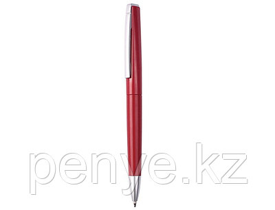 Промо ручка шариковая