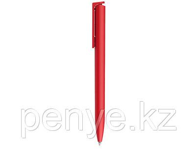 Шариковая промо ручка