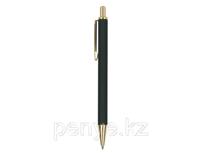 Шариковая сувенирная ручка