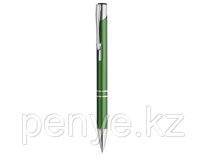 Ручка сувенирная шариковая