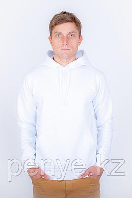 """Толстовка """"Кенгуру"""" с капюшоном"""