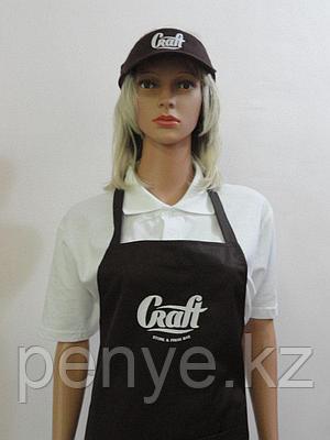 Фартук официанта