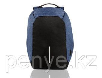 Рюкзак с отделением для ноутбука URANUS