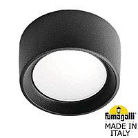 FUMAGALLI Потолочный накладной светильник FUMAGALLI LIVIA 160 3A9.000.000.AXD1L