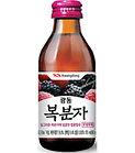 Напиток со вкусом ежевики KOREAN BRAMBLE JUICE - L