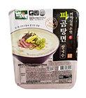 Рисовая лапша быстрого приготовления со вкусом говядины «RICE NOODLE BEEF SOUP FLAVOUR»