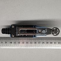 Концевой выключатель TZ-8108, фото 1