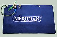 Подушка кислородная на 25 литров Meridian