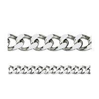 Браслет из серебра Адамант Ср925Р-100702017