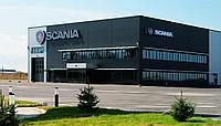 Строительство производственных зданий, цехов, складов, заводов из Сэндвич панелей